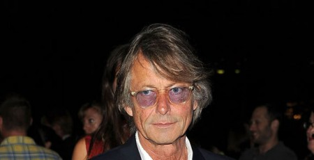 bruce_robinson_getty
