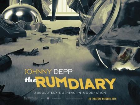 the-rum-diary-1024x768-304387
