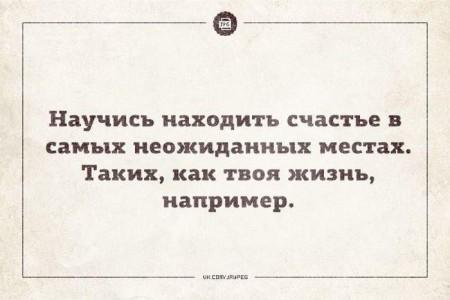 45b77935cd82f5b59e59371ba4905f5f