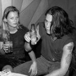 Созависимость: как помочь алкоголику