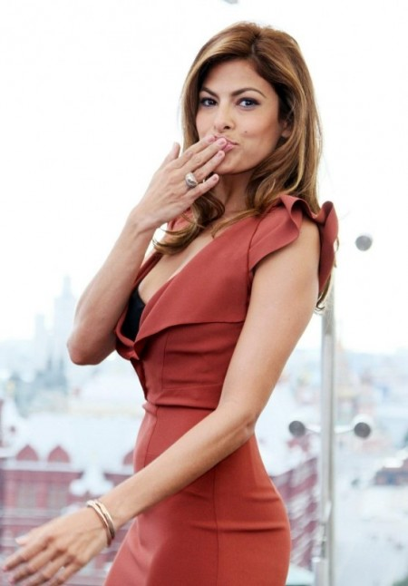 EVA-MENDES-LINDA-DO-CINEMA