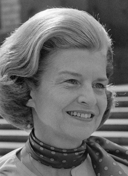 Obit-Betty-Ford_001-600x825