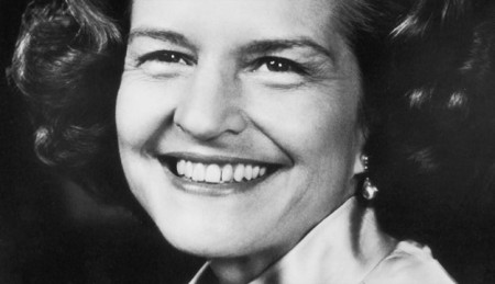 Betty-Ford-breast-cancer-story-famous-people