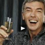 Юрий Николаев об алкоголизме и трезвости