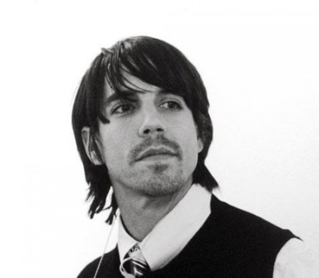eye-candy-anthony-kiedis-9