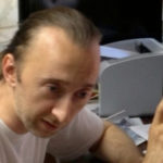 Юрий Андреевич Фролов о вреде алкоголя и осознанной трезвости