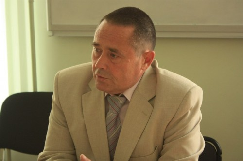 Professor_AlyokhinAN