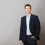 Николай Додонов: алкоголь был моим тормозом