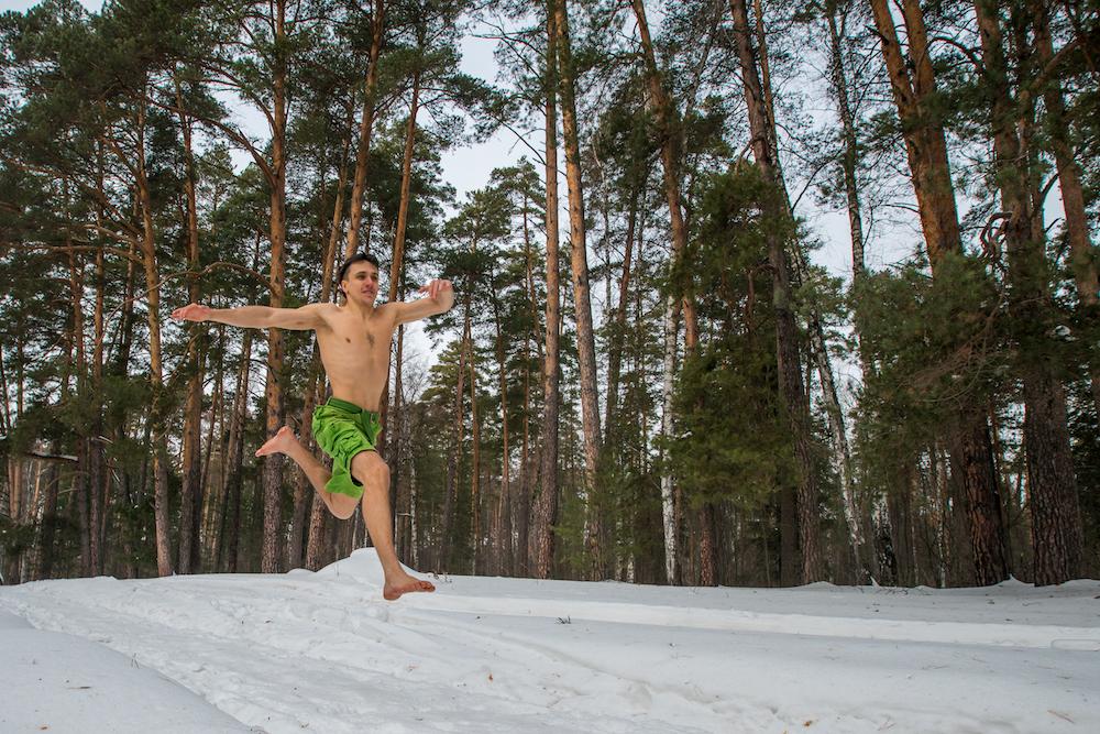 andrey_polishuk3