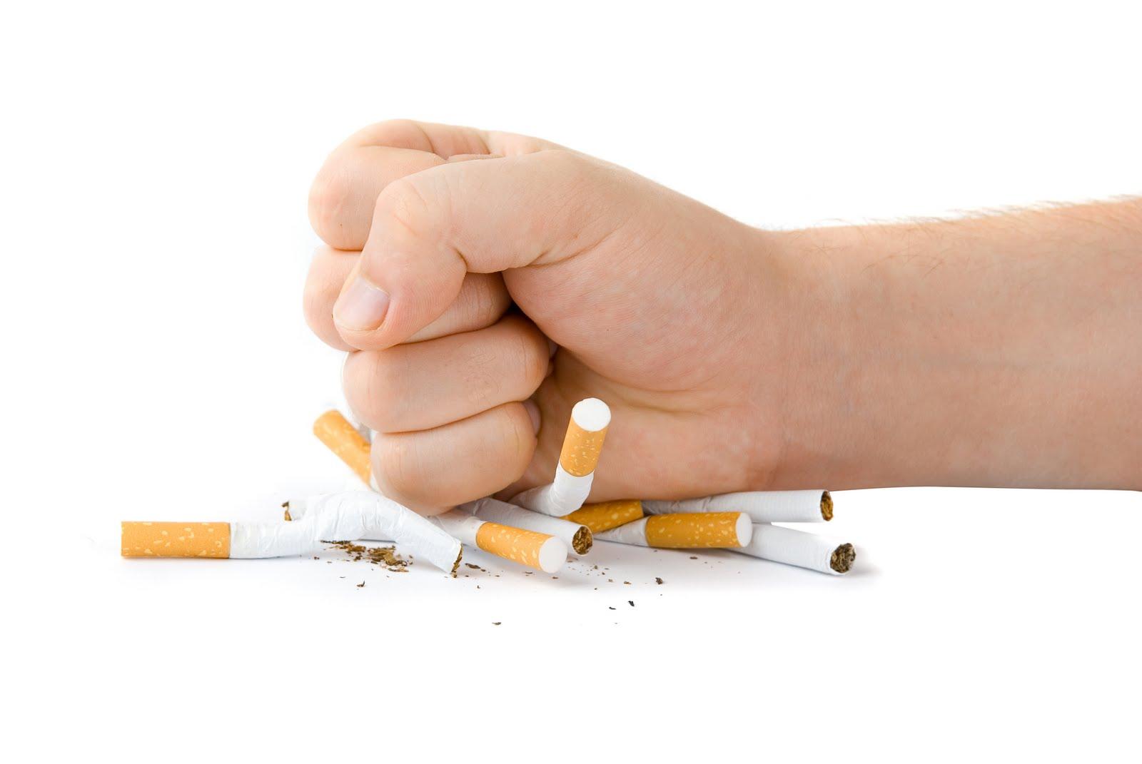 легкий способ бросить курить отзывы