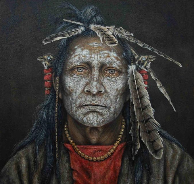 shaman-native-american-moon-shaman