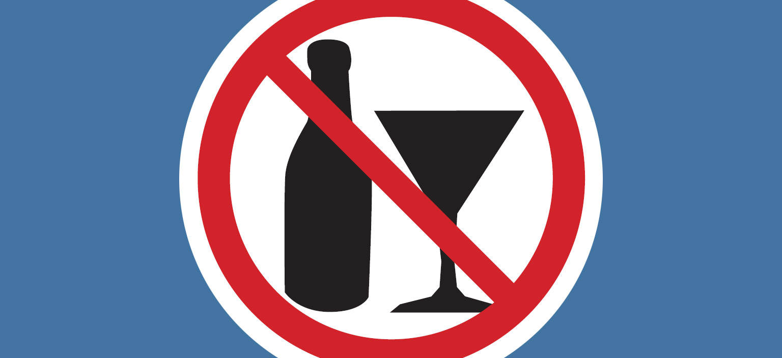 alcohol-free-zone-cropped