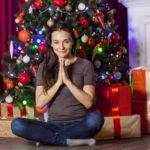 Даша Каболова: Главное — быть в балансе
