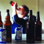 Пить «нормально» или не пить совсем
