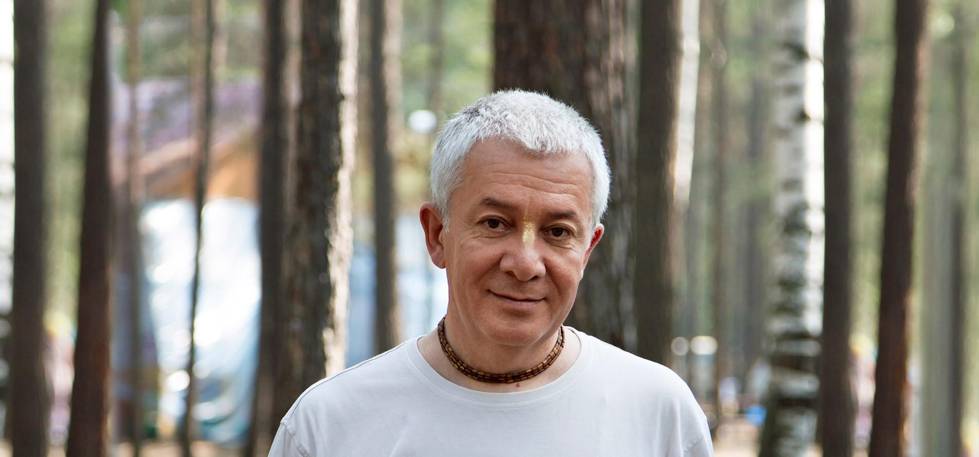 http://nondrinker.ru/project/aleksandr-hakimov/