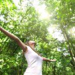 15 вещей, о которых вы узнаете в первый месяц трезвости