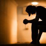 Зависимость и низкая самооценка