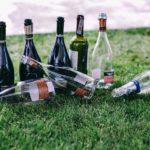 Алкоголизм — инфантилизм